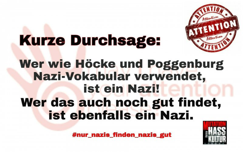 afd-antistatement.jpeg