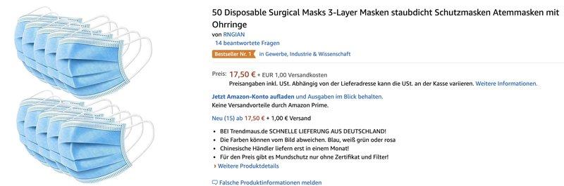 Atemschutzmasken auf Amazon.jpg