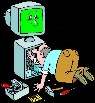 Computer.png