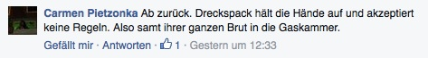 facebook-gaskammer.jpg