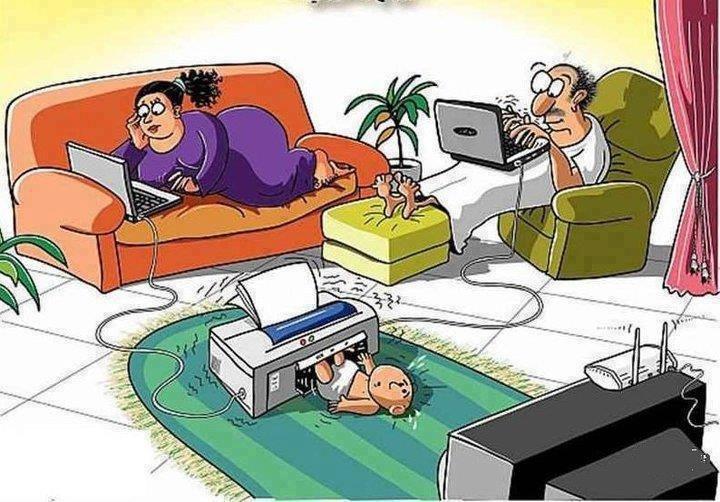 Familien PC.png