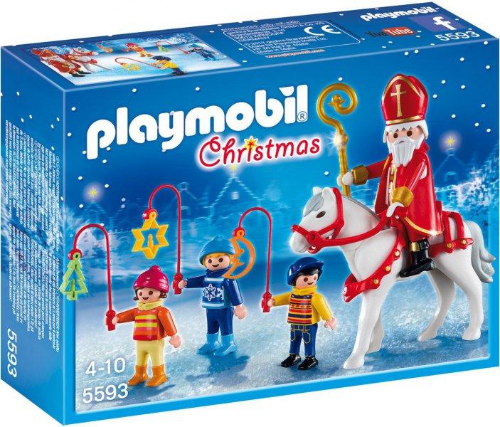playmobil-nikolaus.jpg