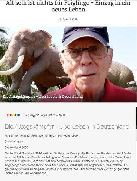 RTL (1).jpg