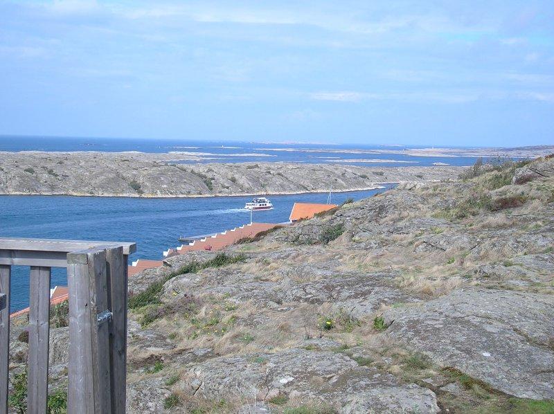 schweden 2008 042.jpg