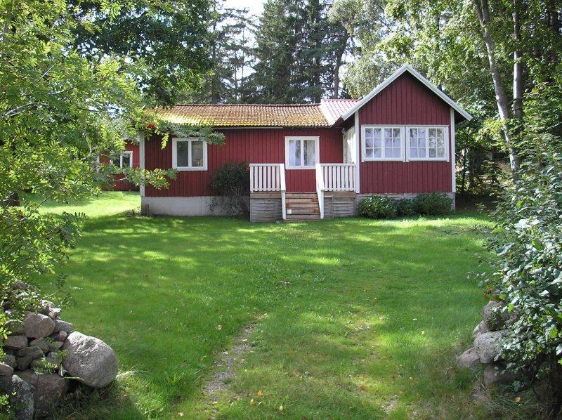 schweden 2008 070.jpg