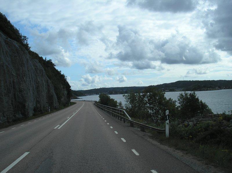 schweden 2008 093.jpg