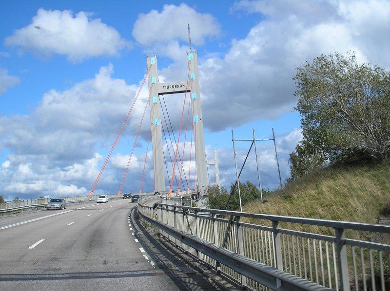 schweden 2008 102.jpg