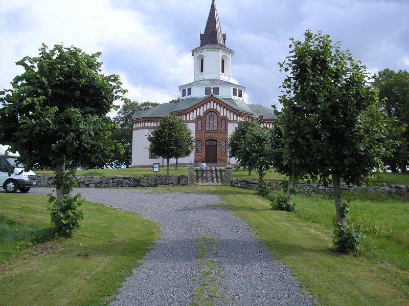 schweden 2008 147.jpg