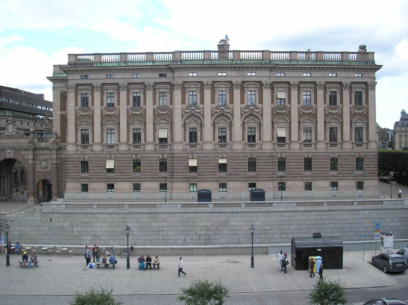 schweden 2008 178.jpg