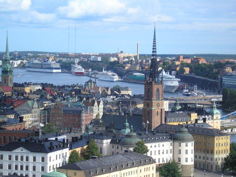 schweden 2008 219.jpg
