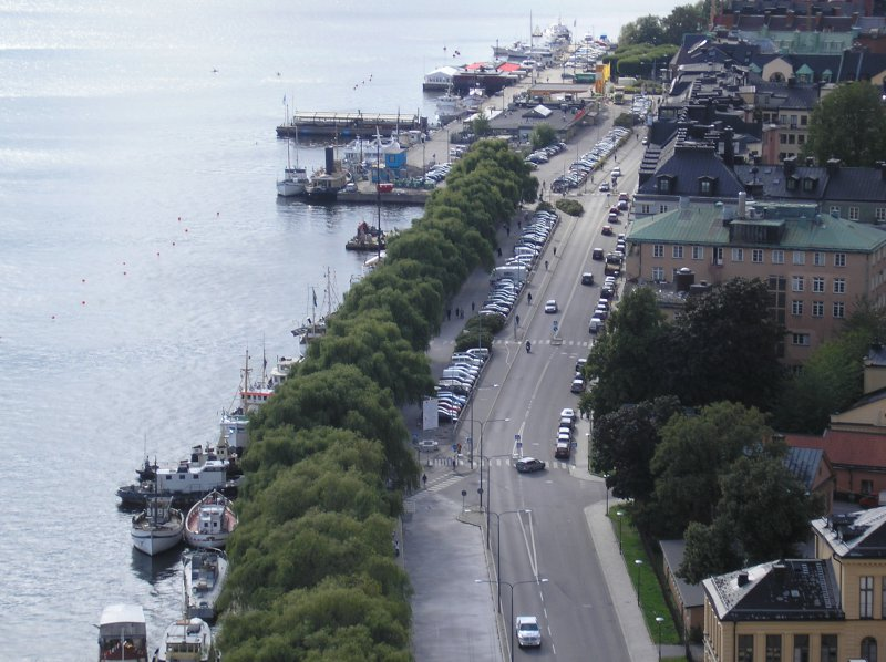 schweden 2008 231.jpg